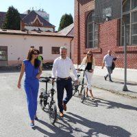 Vyhodnotenie kampane Do školy na bicykli (9/10)
