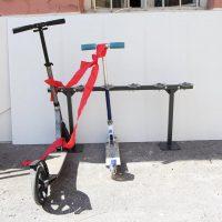 Vyhodnotenie kampane Do školy na bicykli (10/10)