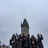 Ekologický projekt Weitblick - Vízie budúcnosti (10/11)