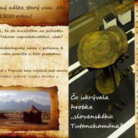 Archeologická súťaž SAV (2/4)