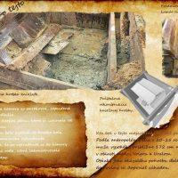 Archeologická súťaž SAV (3/4)