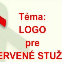 """Vyhodnotenie súťaže """"Logo pre Červené stužky"""" 2020 (2/5)"""