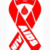 """Vyhodnotenie súťaže """"Logo pre Červené stužky"""" 2020 (4/5)"""