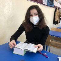 Písomné skúšky DSD1 (12/17)