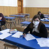 Písomné skúšky DSD1 (14/17)