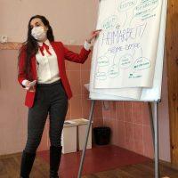 Ústne skúšky DSD2 v tieni pandémie (1/14)