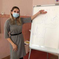 Ústne skúšky DSD2 v tieni pandémie (7/14)
