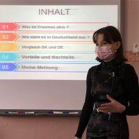 Ústne skúšky DSD2 v tieni pandémie (8/14)