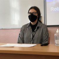 Ústne skúšky DSD2 v tieni pandémie (14/14)