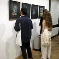 Za fotografiou do múzea (5/12)