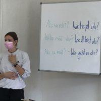 Európsky deň jazykov 2021 (6/14)