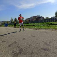 98. ročník Medzinárodného maratónu mieru (6/18)