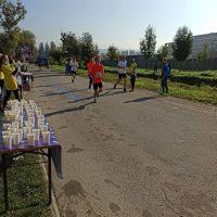 98. ročník Medzinárodného maratónu mieru (7/18)