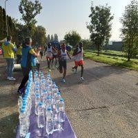 98. ročník Medzinárodného maratónu mieru (9/18)