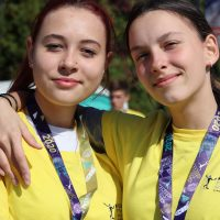 98. ročník Medzinárodného maratónu mieru (17/18)
