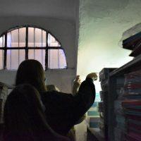 Šrobársky poklad 2021 (32/276)