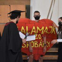 Šrobársky poklad 2021 (57/276)