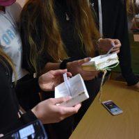 Šrobársky poklad 2021 (111/276)