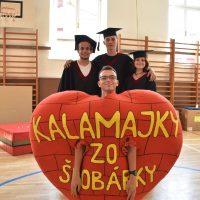 Šrobársky poklad 2021 (211/276)
