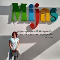 Erasmus+ (Málaga) (1/12)