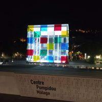 Erasmus+ (Málaga) (11/12)
