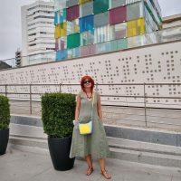 Erasmus+ (Málaga) (12/12)