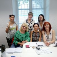 Erasmus+ (Nice) (1/7)