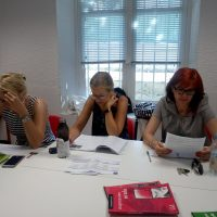 Erasmus+ (Nice) (2/7)