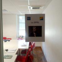 Erasmus+ (Nice) (4/7)