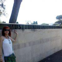 Erasmus+ (Nice) (6/7)