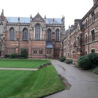 Erasmus+ (Oxford) (5/6)
