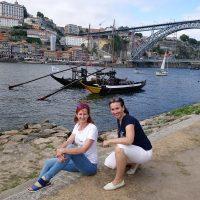 Erasmus+ (Porto) (1/1)