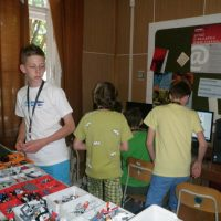 Letný IT tábor – 2014 (2/44)