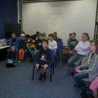 Letný IT tábor – 2014 (24/44)