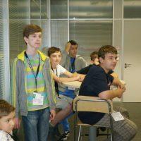 Letný IT tábor – 2014 (25/44)
