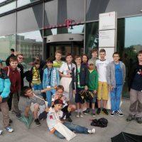 Letný IT tábor – 2014 (44/44)