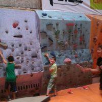 Letný IT tábor – 2015 (16/35)