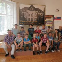 Letný IT tábor – 2015 (26/35)