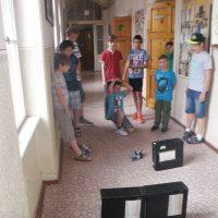Letný IT tábor – 2015 (30/35)