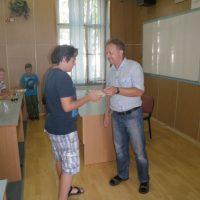 Letný IT tábor – 2015 (31/35)