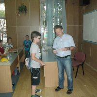 Letný IT tábor – 2015 (35/35)