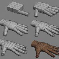 Modelovanie 3D objektov a 3D tlač (1/5)