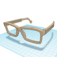 Modelovanie 3D objektov a 3D tlač (3/5)