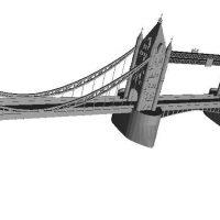 Modelovanie 3D objektov a 3D tlač (5/5)